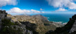 View from the top of Table Mountain, Cape Town - 221669312