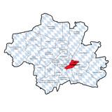 München Bezirke - Au-Haidhausen - 221684976