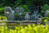 Waterfall Pond - 221688169