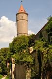 Dinkelsbuehl Bayern - 221704787