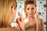 Beauty Treatment - 221721591