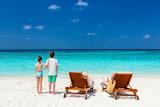 Kids at beach - 221740306