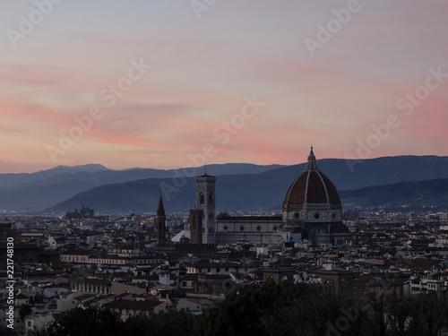 Catedral de Florencia - 221748130
