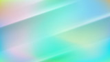 Abstract light background in various gradient colors - 221750303
