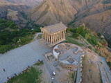 Garni Temple - Armenia - 221753548