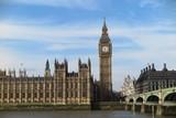 Big Ben - 221753995