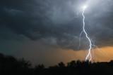 Lightning  - 221777167