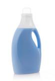 Washing liquid - 221803586