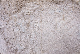 Close up of wall made of vintage cement texture background - 221805349