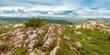 Gorge Panorama  - 221808518