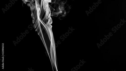 chmury-plynacego-dymu-lub-pary