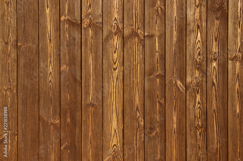 Wood old background . - 221838988