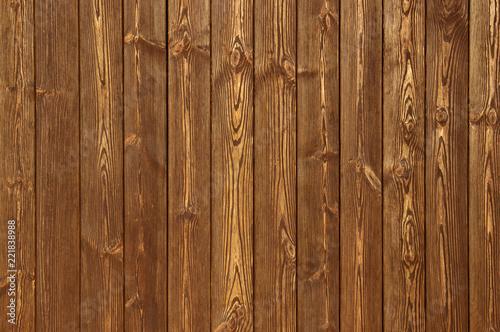 Drewno stary tło.