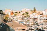 ciudadela, Menorca, Spain  - 221842180