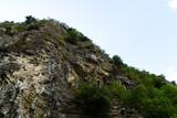 Cima rocciosa nelle marche - 221842745
