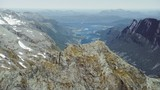 Nature in the west of Norway - 221847563