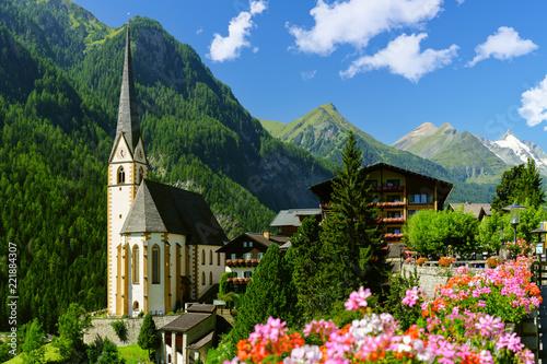 Alpine Village - 221884307