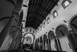 Teano, il Duomo - 221887791