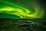 Island Northern Lights - 221889378