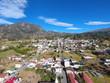 SAN FERNANDO AZUAY - 221902523