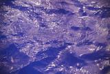 вода чистая яркая фоновое изображение  - 221948395
