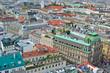 Vienna dall'alto - 221966354