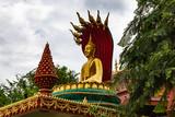 Pha That Luang - 221994398