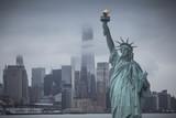 Statue of Liberty - 221999767