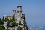 Italy, San Marino - 222005974