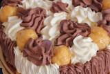 torta - 222016708