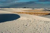 White Sand National Monument, New Mexico - 222022184