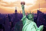 New York - 222023976