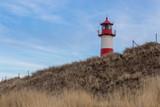 Big Sylt Lighthouse - 222040787