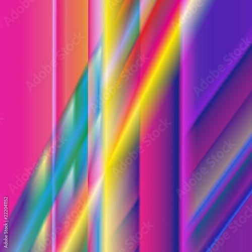 streszczenie-kolorowe-linie-multicolor-tlo-wzor-w-paski-z-linia