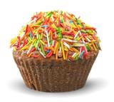 Cupcake - 222069944