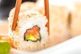 Sushi - 222077900