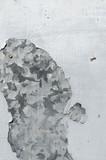 劣化で剥げた塗装 - 222078969