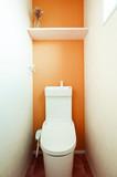 トイレ - 222091544