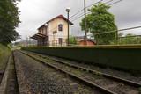 Estación de San Roque del Acebal - 222109756