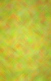 Illustration of Vertical yellow bright through Tiny Glass background. - 222120168