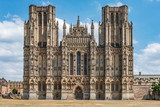 Wells Cathedral, Somerset - 222125361