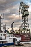 port Gig Harbor waterfront - 222129158