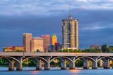 Tulsa, Oklahoma, USA - 222178534
