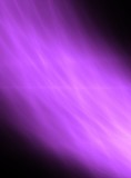 Style party neon violet light graphic background - 222179942