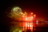 Fireworks of St Paio of Torreira - 222218361