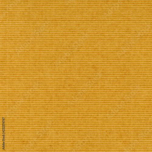 brązowy tektury falistej tekstura tło