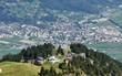 suisse...préalpes - 222292199