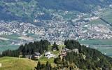 suisse...préalpes