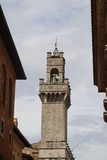 Montepulciano. Regione Toscana. Siena - 222338108