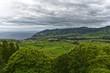 Azoren - Sao Miguel - Miradouro do Pico Longo